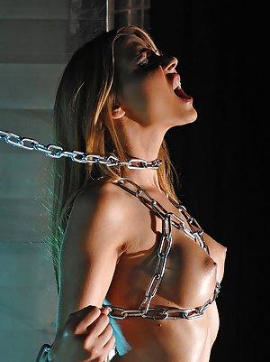Young BDSM Pics