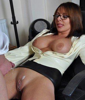Mistress Pics