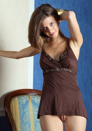 congratulate, adult arnhem guide recommend you look for