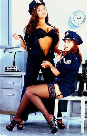 Cop Pics