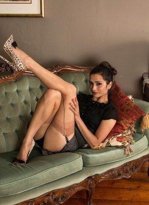 Stockings Pics